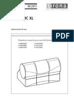 6146901.PDF