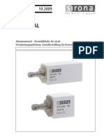 6151166.pdf