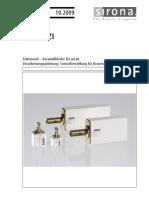 6151174.pdf