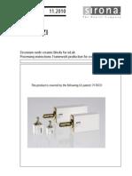 6172568.pdf