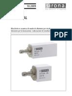 6172634.pdf