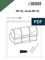 6190180.pdf