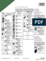 6199074.PDF