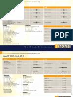 6225077.pdf