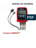 Compex Energy Pt Br