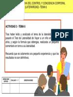 LAteralidad 10 5 MATE3 BloqIII Act2