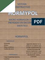 HORMYPOL