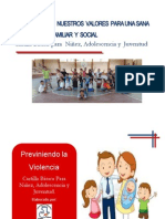Cartilla de Prevención de la Violencia Final.pdf