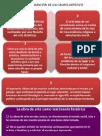 01.0-CAMPO ARTISTICO-FORMULAS DEREPRESENTACION-ENFOQUES.ppt
