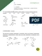 Examen Química Organica 3 junio 2010
