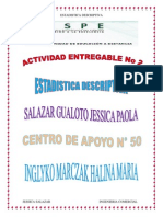 g2.Salazar.gualoto.jessic.paola.estad.descriptiva.ca50