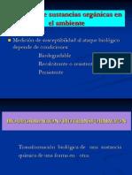 4.Biodegradación-criterios (1)