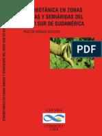 Etnobotanica Zonas Aridas Sudamer-Arenas Ed-2012[1]
