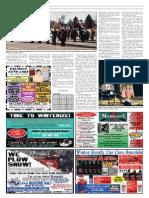 Mess Page 12 E-EditionNov. 13, 2013