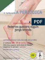 06 Poster Espacio Ciclo Poesia Periodica