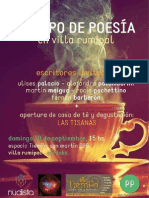 09 Poster Espacio Ciclo Poesia Periodica