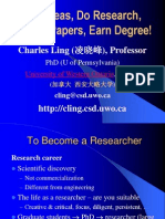 howtoresearch-090514020505-phpapp02