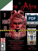 Revista Sitra Ahra 2