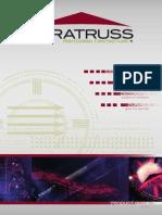 Duratruss Catalog 2013-2014