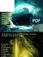 Cuevas Maravillosas Milespowerpoints.com