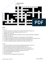 Tercero - Enfermedades 3.pdf