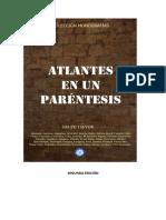 Atlantes [35]