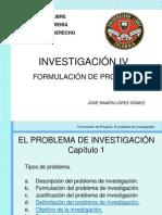 Formulaciión+de+Proyecto.Clase+1