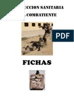 Instruccion Sanitaria del Combatiente - CGFUL.pdf