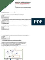CuestionarioEXQ12013