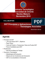 2.-DST Principios y Aplicaciones-Tecnicas y Tecnologias Asociadas