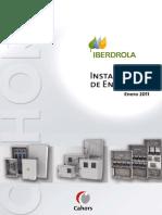 Cahors Catalogo Iberdrola Ene11