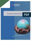 Capitulo 1 - Estudo Empresarial