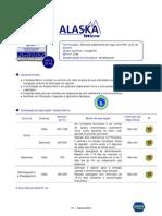 Alaska Micro