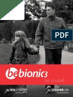 Bebionic3 Product Brochure Web1