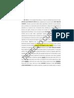 CONTRATOS FINAL 10MO.pdf
