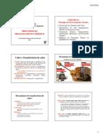PROCESSAMENTO-TÉRMICO-introduz-2011