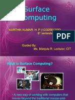 14518846-Surface-Computing Its Too Good