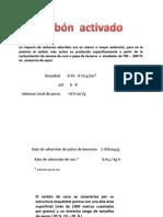 carbonactivadoycianuracinentanques-121210071954-phpapp02