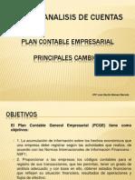 1055 380204 20111 Plan Contable Empresarial