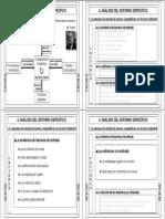 Analisis Del Entornoespecifico