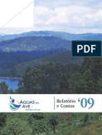 AguasAve-GrupoADP2009
