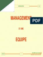 Me Introduction PDF