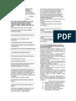 atividades complementares 6 ano substantivo e adjetivos