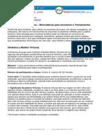 Dinamicas Para Mulheres Esoterikha.com Redemotivacao.com.Br