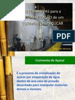 11 Munhoz Automatizacao Cristalizacao Nov 2011