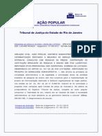 Acao Popular