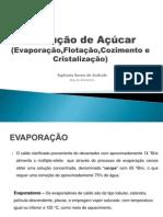 _EVAPORAÇÃO.pptx_ 2