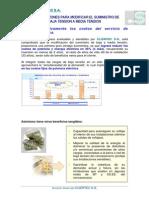 Boletin a Ejecutivos 2012-01