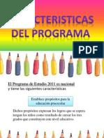 Presentacion Ct Octubre