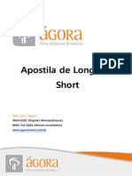 Apostila Long and Short